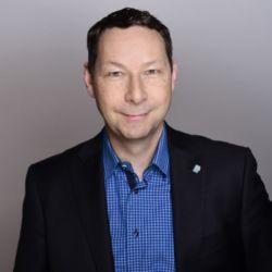 EC_Joachim Eckert_Leiter Kooperationen und Netzwerke.URB4540