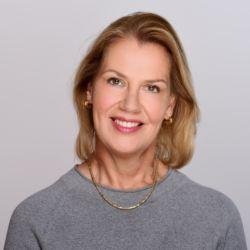 ES_Ingeborg Esser_Hauptgeschäftsführerin URB4616