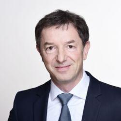 G_Christian Gebhardt_Referent BetriebswirtschaftRechnungslegung und Prüfungswesen- URB6756