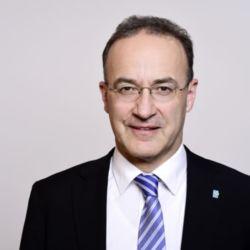 L_Dr. Christian Lieberknecht_Geschäftsführer_URB4939