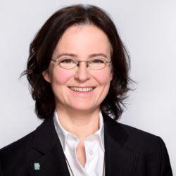V_Dr. Ingrid Vogler_Referentin für Energie, Technik, Normung