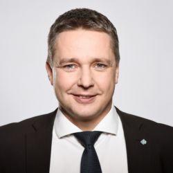 V_Fabian Viehrig_Leiter Bauen und Technik, Referat Energie, Bauen, Technik
