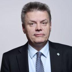 W_Dr.Claus Wedemeier_Referatsleiter für Demografie, und Digitalisierung - 7164