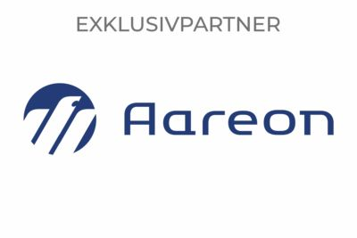Aareon WZT Web