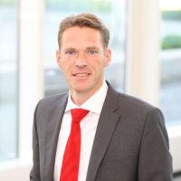 Becker, Thomas - Vivawest Wohnen GmbH