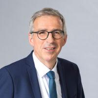 Leuchtmann, Klaus - Europäisches Bildungszentrum der Wohnungs- und Immobilienwirtschaft