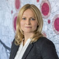 Sandra_Balicki_Wohnungsbaugenossenschaft KAIFU-NORDLAND_eG_und _Fachausschuss _Berufliche _Bildung _und _Personalentwicklung _des _GdW