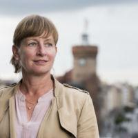 Weidner, Prof. Dr.-Ing. Silke - Brandenburgische Technische Universität Cottbus