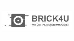 brick4u