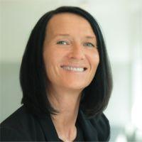 Niedergesäß, Sandra 2 - Geschäftsführender Vorstand der BBA Immobilienakademie