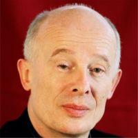 Schellnhuber, Prof. Dr. Hans Joachim 2 - Institute for Climate Impact Research