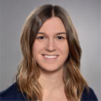Steffens, Carolin 2 - Referentin Portfoliomanagement & Energie, GAG Immobilien AG