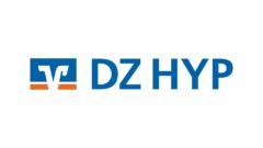 dzhyp