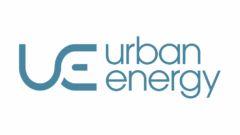 urbanenergy