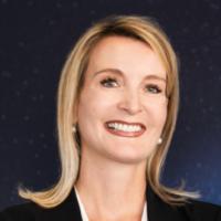 Fiederer, Stephanie - Geschäftsführerin AH Aktiv-Haus GmbH