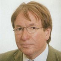 Keßler, Prof. Dr. Jürgen - Direktor des Forschungsinstituts für Deutsches und Europäisches Genossenschafts- und Immobilienrecht