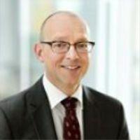 Neitzel, Michael 2 - Institut für Wohnwesen, Immobilienwirtschaft, Stadt-und Regionalentwicklung GmbH