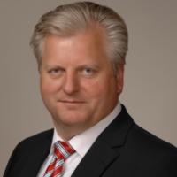 Nissen, Gunter - Business Development Manager - Vattenfall Smarter Living GmbH
