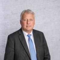Voß, Torsten - Geschäftsführer Nibelungen-Wohnbau-GmbH Braunschweig