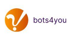 bots4you