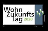Virtueller WohnZukunftsTag 2020