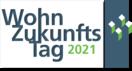WohnZukunftsTag 2021